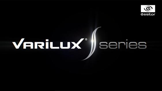 Varilux multifokális szemüvegek  2d949073a1